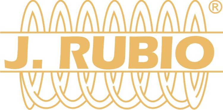 J.Rubio
